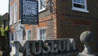 chertsey-museum.jpeg