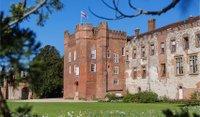 farnham-castle.jpg