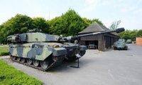 aldershot-military-museum_0002_800_4450.jpg