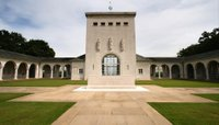 runnymede-air-forces-memorial.jpeg