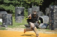 paintball-1278900_1920.jpg
