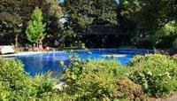 stoke-park-paddling-pool.jpeg