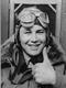 Bomber Command Hero: Cyril Barton VC