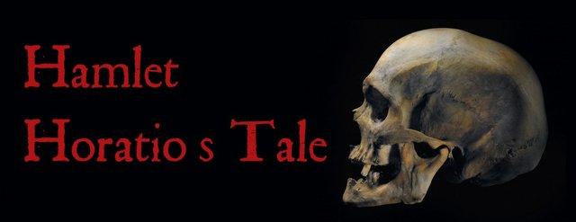 Hamlet_-_Horatios_Tale.jpg.jpg