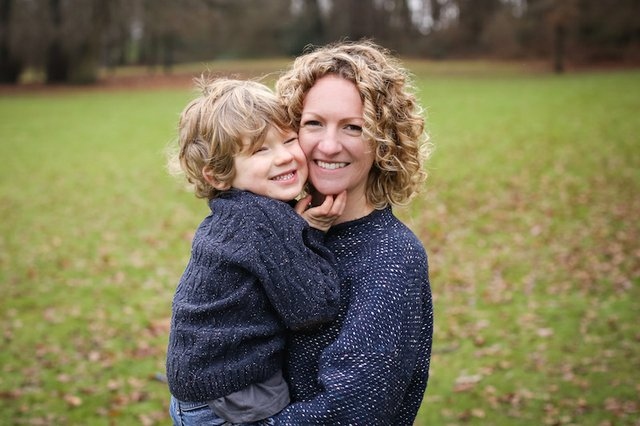 george-with-mum-photo.jpg