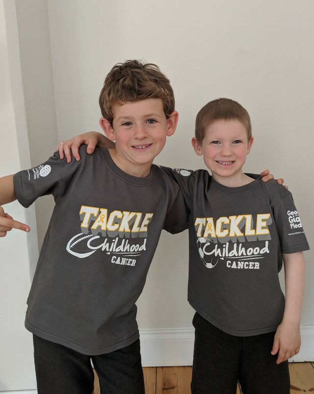 Tackle-Childhood-Cancer-charity-T-shirts.jpg