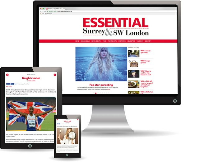 our-website-essential-surrey-sw-london-2-copy-copy-3.jpg