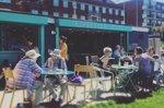 Riverside Cafe Kingston