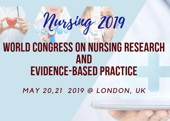 Nursing 2019.png
