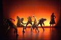 Skin (image 4)- 201 Dance - photcredit, Christopher Nash (2).jpg
