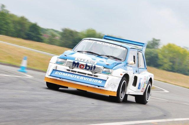 Brooklands Museum Autumn Motorsport Day MBW.jpg