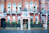 milestone hotel.jpg