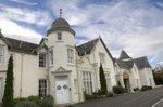 kingsmills hotel.jpg