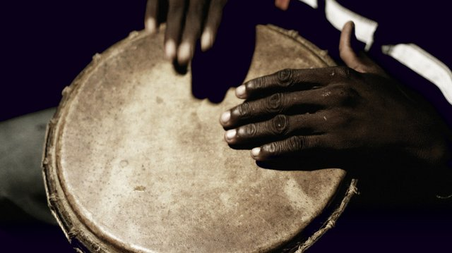djembe-hands-vs.jpg