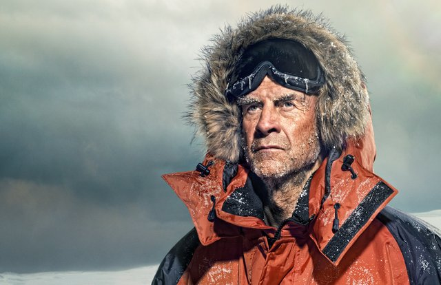 Ranulph Fiennes by Gary Salter.jpg