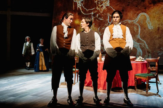 Ben Deery, Bryan Dick & Jack Derges_The Art of Success_RoseTheatre_CREDIT Manuel Harlan.jpg