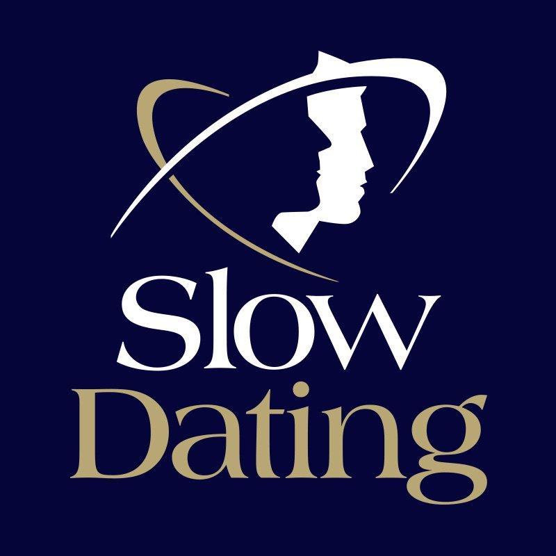 speed dating surrey