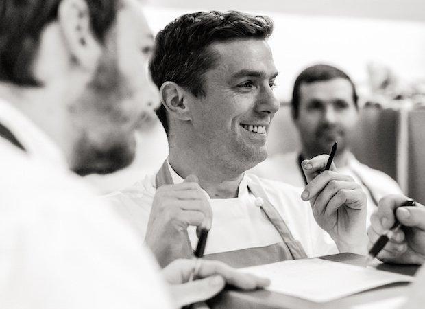 5-Taste-Of-Sorrel-Restaurant-Paul-Judd-Food-Photography copy.jpg