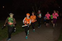 halloween woking sprint.jpg