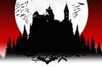 Dracula-Web-Banner-No-Text.png