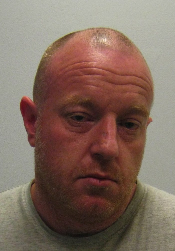 fake taxi driver sentenced to 11 years in prison for. Black Bedroom Furniture Sets. Home Design Ideas