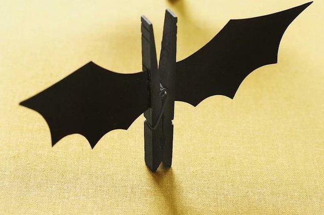bat_decorations.jpg