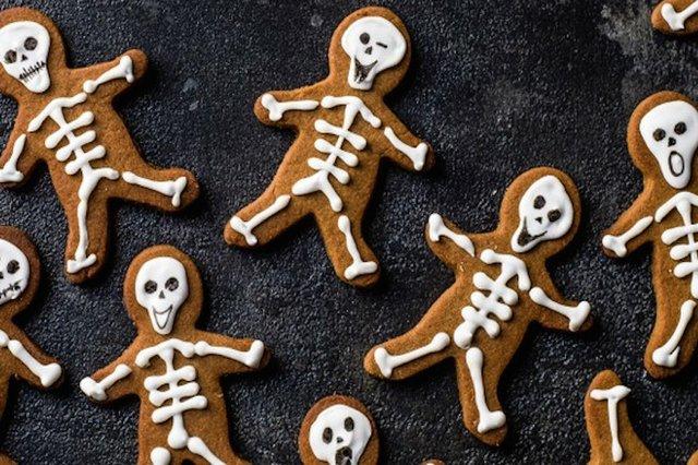 Skeleton-Ginger-bread-e22d0f4.jpg