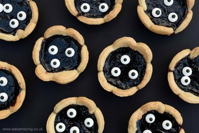 Super-easy-Halloween-recipe-for-kids-fun-monster-jam-tarts-from-Eats-Amazing-UK-fun-Halloween-party-food-idea.jpg