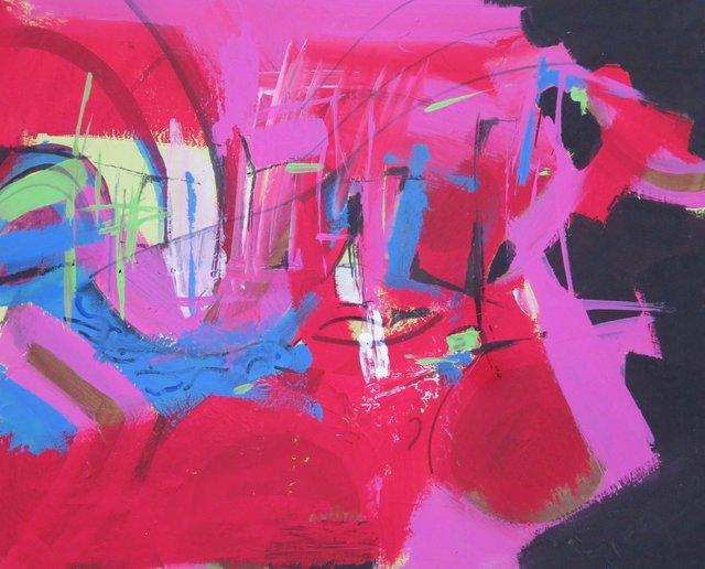 Pink by Frank Finn Image courtesy of the Artist.jpg
