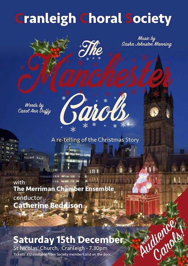 Manchester Carols.jpg