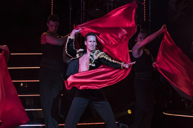 Brendan Cole - All Night Long. 066.jpg