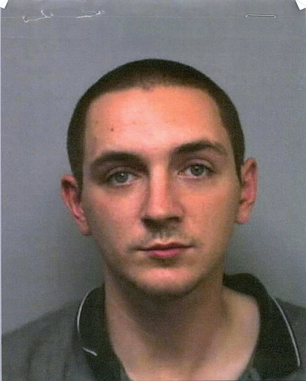 Man missing from mental health unit in Walton