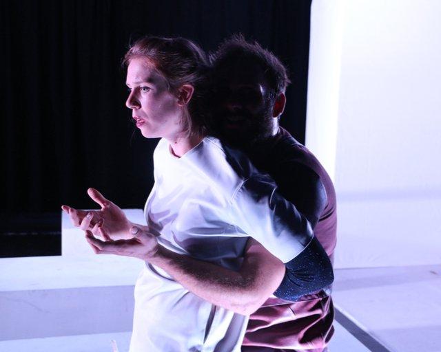 Macbeth-directors-cut-5x4-thumbnail.png
