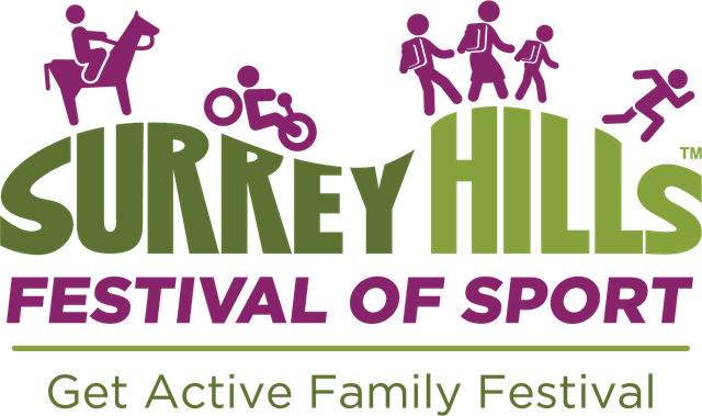 SCH-Festival-of-Sport_Logo_Approved.png