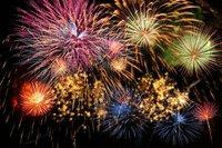 bonfire-night-2017-firework-events-1506361843-jpg.jpg