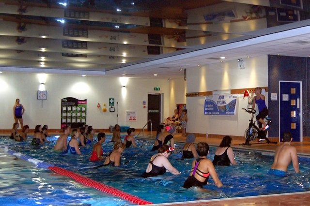 Aqua-cycling-Christmas-event.JPG