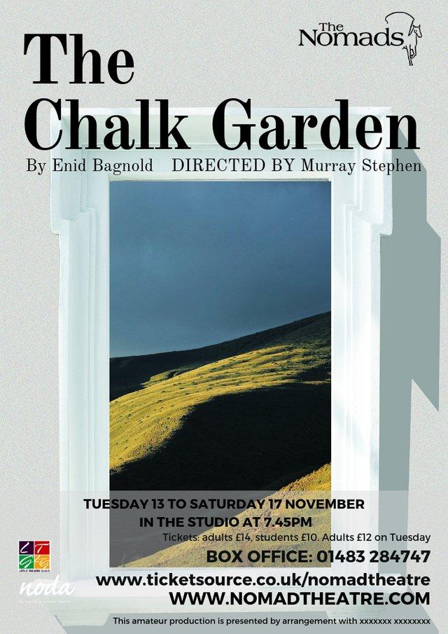 Chalk Garden inc programme (1).png