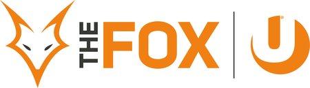 FOX_2018_master.jpg
