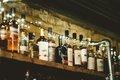 Restaurant+whisky+shelf.jpg
