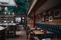 Website+restaurant+image+1.jpg