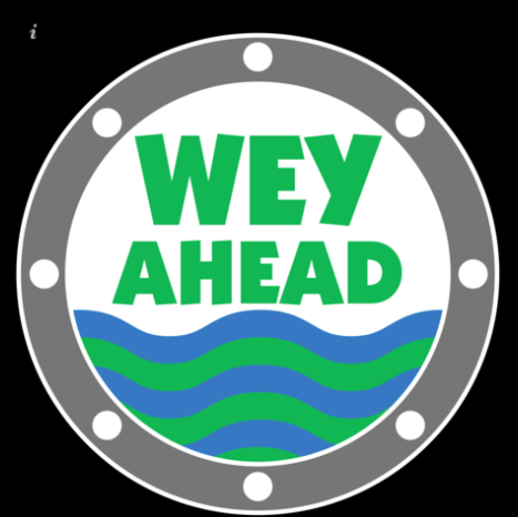 wey-ahead-logo-master-clear.png