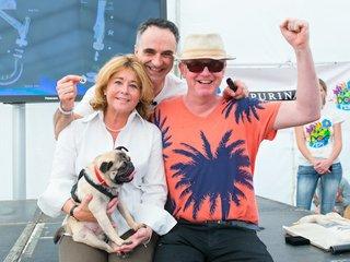 Dog Fest 2014