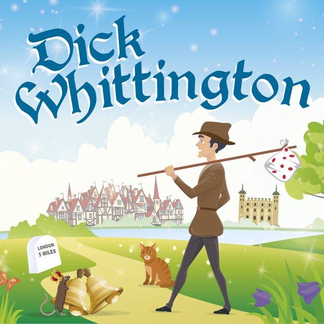 Square pics 500x500 2018 Dick Whittington (NEW).jpg