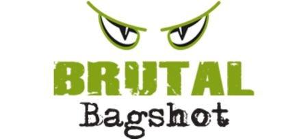 2_Brutal_bagshot.jpg