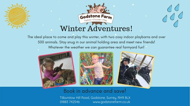 950 x 534 px Winter Adventures.jpg