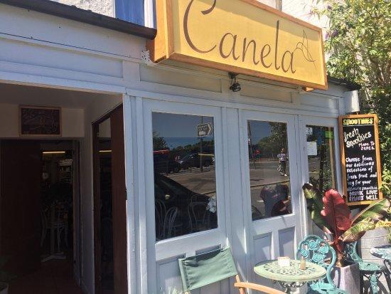 canela-cafe.jpg