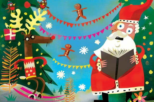 Stories-and-songs-with-Santa-artwork_940x627_1.jpg