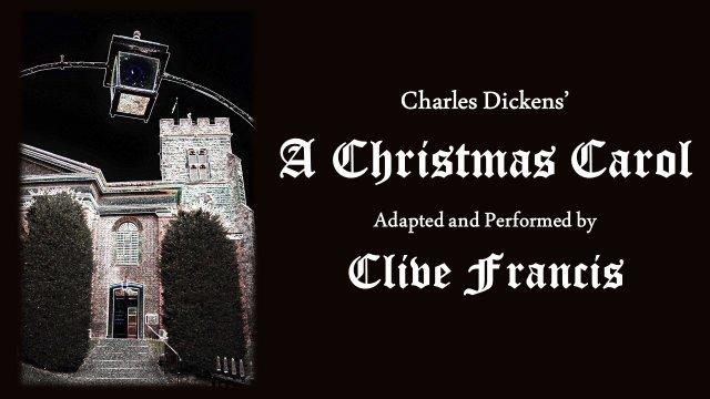 201812 Christmas Carol ad slide v2.jpg