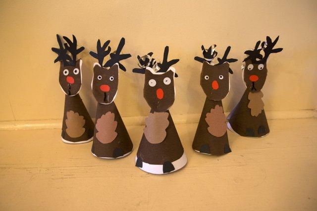 Christmas crafts-min.jpg