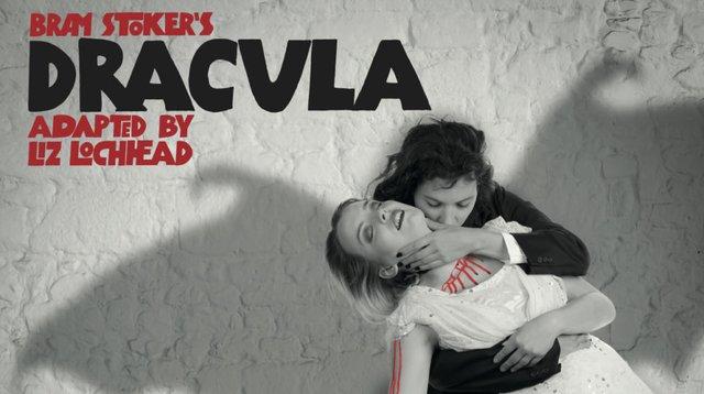 Dracula_Brochure_FINAL-e1532629461260-1000x560.jpg